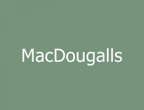 MacDougalls