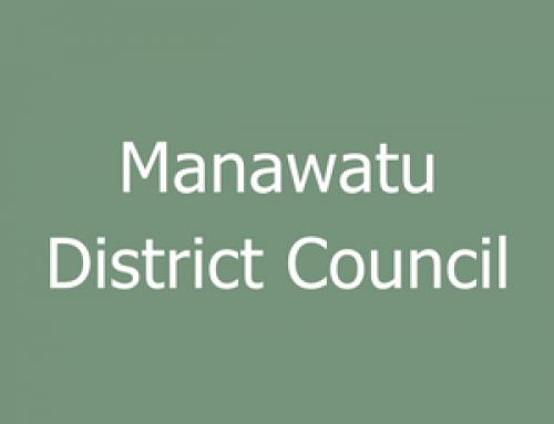 Manawatu District Council