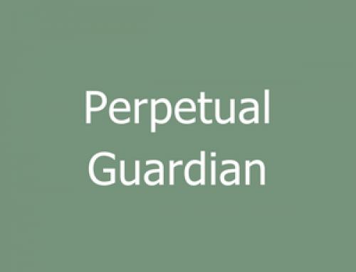 Perpetual Guardian