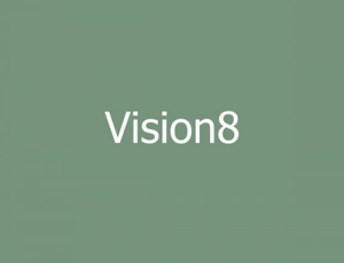 Vision8