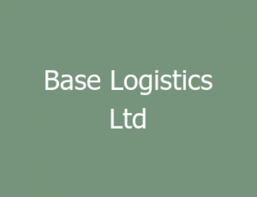 Base Logistics Ltd