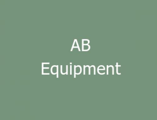 AB Equipment