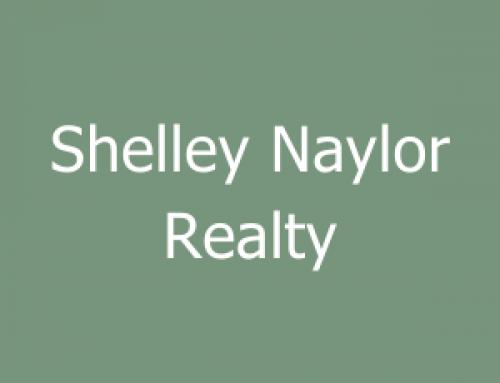Shelley Naylor Realty