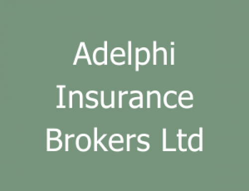 Adelphi Insurance Brokers Ltd