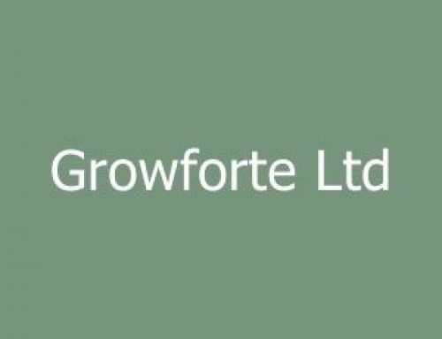 Growforte Ltd