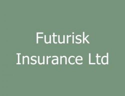 Futurisk Insurance Ltd