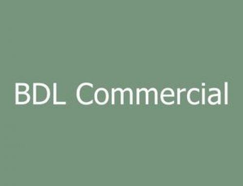 BDL Commercial
